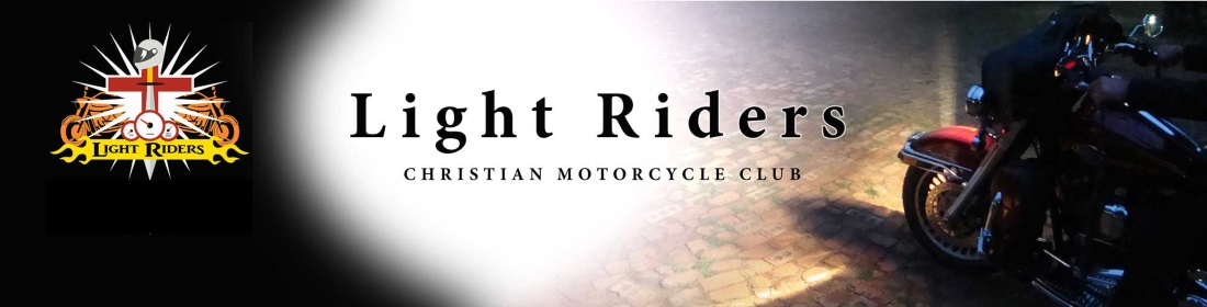 Light Riders Christian Motorcycle Ministry